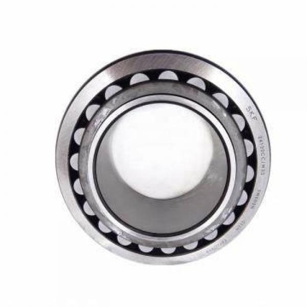 SKF Auto Parts 6200 6201 6202 6203 6204 6205 6206 6306 6308 6000 Zz 2RS Deep Groove Ball Bearing Used for Engine/Electric Motor/Pump/Generator/ Motorcycle #1 image