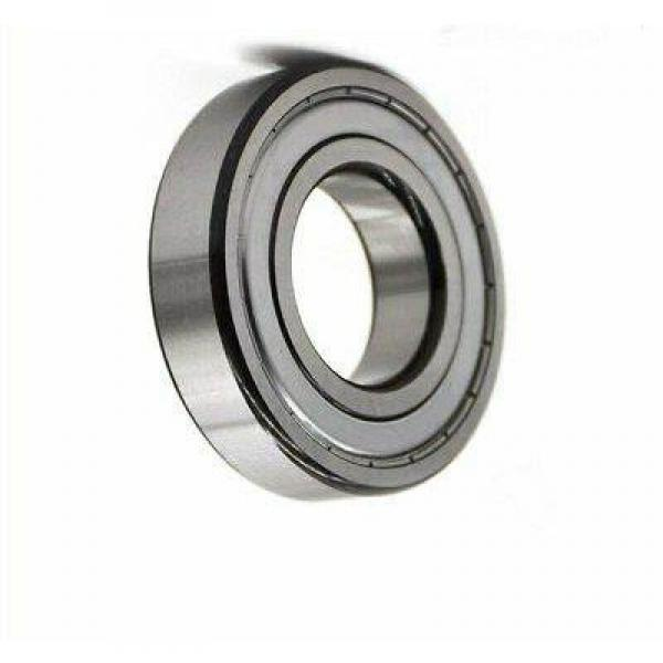 Durable bearing nsk Miniature Bearing with multiple functions made in Japan #1 image