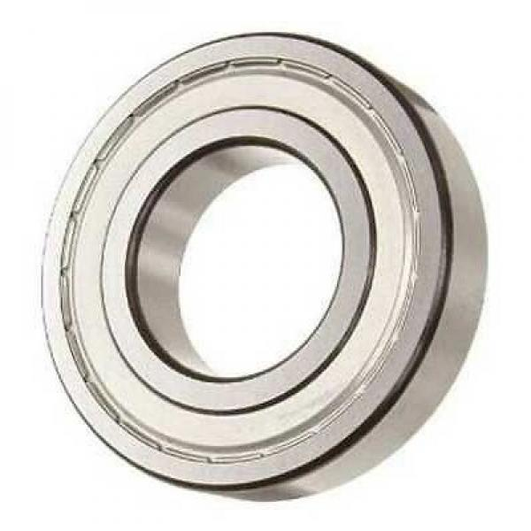 Double Rows Brass Cage SKF 22226c 22226K 22226ck Self-Aligning Spherical Roller Bearing #1 image