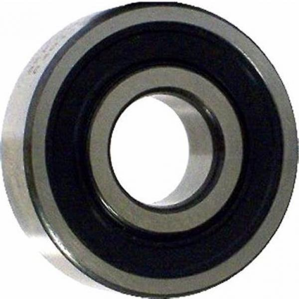 NSK/NTN/Koyo Deep Groove Ball Bearing 6005 6005-2RS for Electric Motorcycle/Power Tools/Motor Scooter #1 image