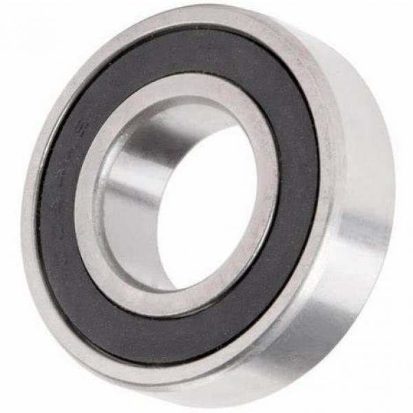 High Quality Best Selling Plastic Mechanical Equipment Parts KOYO 33006 Tapered Roller #1 image