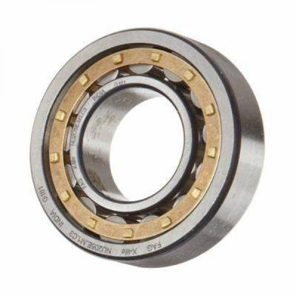 CSELITE Low friction Torque thin section Deep groove Angular Contact Bearing 61930 2RS 150 * 210 * 28 #1 image